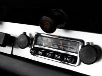 porsche_912_radio