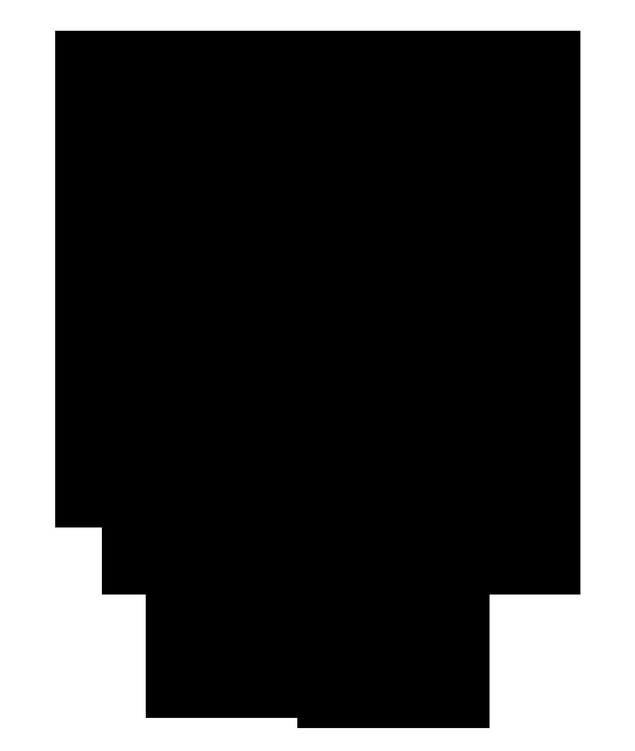 SCHMIDT-OSS