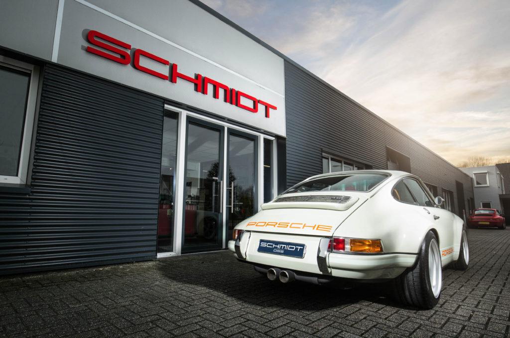 Von Schmidt 003